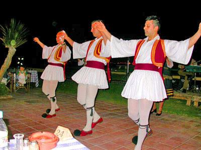 танцы радиостанция р-105м